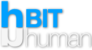 Bithuman
